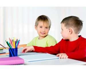 Παιδοορθοπαιδικός ελέγχος σπονδυλικής στήλης για μαθητές